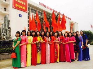 thuê gia sư lớp 4 ở Thanh Hóa