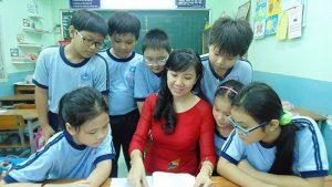 Gia sư TP Hồ Chí Minh , gia sư dạy kèm ở TP Hồ Chí Minh , gia sư Toán ở TP Hồ Chí Minh , gia sư Tiếng Anh ở TP Hồ Chí Minh , gia sư tốt nhất TP Hồ Chí Minh