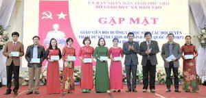 Gia sư Ninh Bình, gia sư dạy kèm ở Ninh Bình, gia sư Toán ở Ninh Bình, gia sư Tiếng Anh ở Ninh Bình, gia sư tốt nhất Ninh Bình